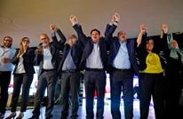 """""""انعطافة تاريخية"""".. قلق إسرائيلي من أداء العرب بالانتخابات"""