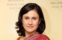 """ألمانيا تسحب جائزة للأدب من بريطانية لدعمها حركة """"BDS"""""""