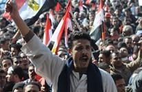 أحداث مرت بمصر خلال 2019.. أيها كان الأكثر تأثيرا؟