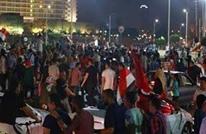 قوى معارضة تعلن دعمها للحراك الثوري لإسقاط السيسي