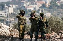اعتقالات ومواجهات مع قوات الاحتلال في الضفة الغربية وغزة