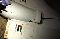 تقرير أممي يتهم دولا بخرق حظر التسليح في ليبيا