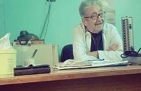 """الأردنيون يشيعون """"طبيب الفقراء"""".. نعاه الملك ومساكين مدينته"""