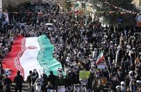 إسلاميو إيران وقصة الانتقال من تنظيمات سرية إلى قيادة الدولة
