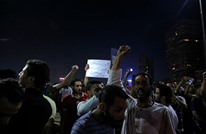 صحف الإمارات والسعودية تلتزم الصمت إزاء مظاهرات مصر