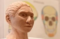 علماء يعرضون شكل وجه فتاة عاشت قبل 75 ألف سنة (صور)