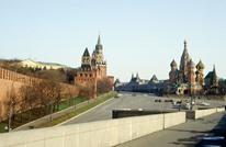 ردا على خطوة مماثلة.. موسكو تطرد دبلوماسيين ألمانيين