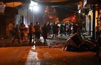 شرطة تركيا توضح خلفية حادث أدى لعنف ضد سوريين بأضنة