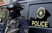 """أزمة """"المبادرة المصرية"""" هل تشير لـ""""انتقائية"""" غربية حقوقيا؟"""