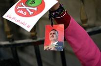 أولوية السياسي في تاريخ مصر المعاصر