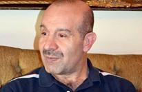 """نائب لبناني يتحدث عن منع صحيفة نشر مقاله خوفا من """"الحزب"""""""