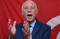 سعيّد: حرائق تونس تمت بفعل فاعل يريد الاستفادة السياسية