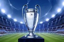 دوري أبطال أوروبا.. الكشف عن ملاعب نهائيات 2021 و2022 و2023