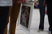 """العثور على لوحة """"السخرية من المسيح"""" المفقودة.. أين كانت؟"""