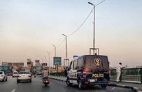 تصاعد حملة الاعتقالات في مصر استباقا لمظاهرات الجمعة