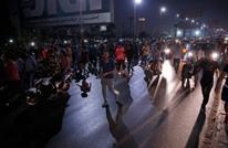"""7 منظمات حقوقية تطالب بالإفراج عن """"معتقلي سبتمبر"""" بمصر"""