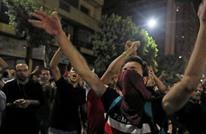 ألمانيا تنتقد القمع في مصر وتدعو للإفراج عن المعتقلين