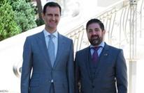 WP: هذه تفاصيل تعيين كندا مواليا للأسد قنصلا ثم طرده