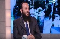 داعية سلفي يطالب بإنشاء قنوات سلفية تواجه الإخوان المسلمين