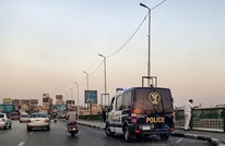 العفو الدولية تدعو للضغط على مصر للإفراج عن محتجين ونشطاء