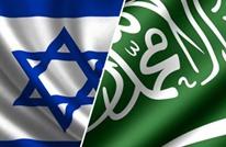 """مستشرق: تقارب بين الرياض وتل أبيب بالتزامن مع """"صفقة القرن"""""""