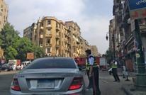 """""""المجلس العربي"""" يدعو المصريين للتظاهر ضد السيسي"""