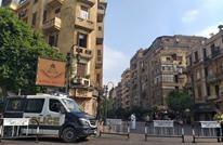تضامن واسع مع الكاتب جمال الجمل بعد اعتقاله بمصر