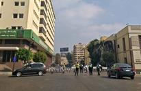 ردود دولية غاضبة من قمع المظاهرات بمصر.. وتحذير حقوقي