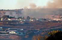 هآرتس: حزب الله يحاول تعزيز مكانته بلبنان.. لا يريد حربا