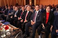 حزب معارض تركي ينظم مؤتمرا حول سوريا بإسطنبول