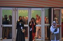قفزة بمعدل التضخم في السعودية بعد ضريبة القيمة المضافة