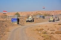 """""""فيلق القدس"""" يهدد الاحتلال بالرد على غاراته ضده في سوريا"""