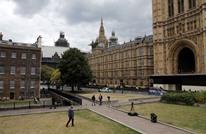 جائزة مالية لتحسين سلوك السياسيين البريطانيين