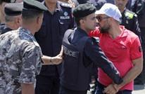 ما خيارات معلمي الأردن بعد قرار القضاء تعليق الإضراب؟