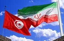 تونس.. حضور التشيّع بين التوجس الطائفي والانجذاب الثوري1من2