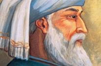 ابن الرومي.. شاعر عظيم وحظ عاثر