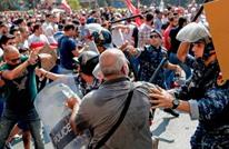 """صحف: هل تقود احتجاجات الأحد لبنان إلى """"ربيع عربي""""؟"""