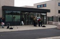 محاكمة خلية ألمانية معادية للإسلام خططت لهجمات دامية