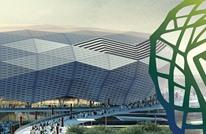 الاعلان عن موعد افتتاح ثالث ملاعب مونديال قطر 2022