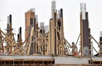 تباطؤ حاد لنمو اقتصاد السعودية يثير مخاطر ركود
