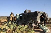 السلطات التونسية تكشف هوية قتلى اشتباك ولاية القصرين