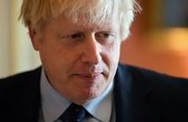 الغارديان: لهذا تجاهل جونسون بتعامله مع هجوم لندن سياسات حزبه