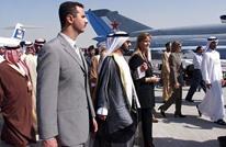 """لوموند: """"قيصر"""" سيعرقل تطبيع أبوظبي والقاهرة مع دمشق"""