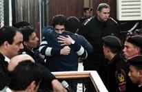 حزن يعمّ مواقع التواصل الاجتماعي بعد وفاة نجل مرسي