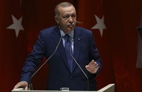 أردوغان: سنفتح أبواب أوروبا أمام اللاجئين إن لم نتلقّ مساعدات