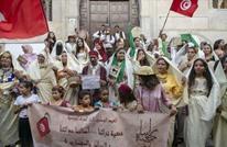 المرأة التونسية بين مطرقة السياسة وسندان الذكوريّة