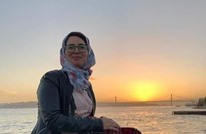 """إطلاق حملة في المغرب لمواجهة """"صحافة التشهير"""""""