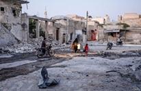 إيكونوميست: انتصار الأسد فارغ وسقوط إدلب لن ينهي الحرب