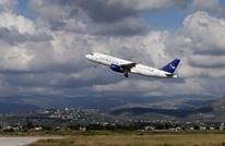 لهذا أعلن نظام الأسد طرح استثمارات مطارات جديدة