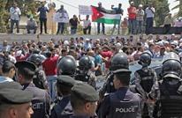 حراك المعلمين..هل ينفخ تحت رماد الاحتجاجات في الأردن؟
